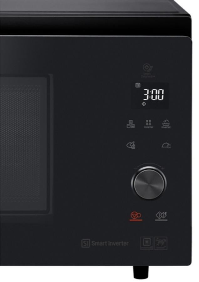 LG MJ3965BPS