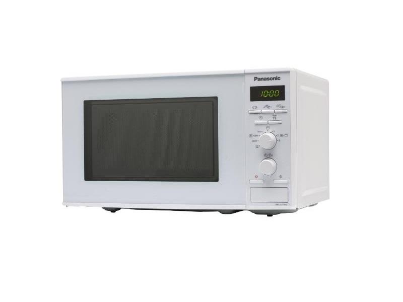 Panasonic NN-J151W