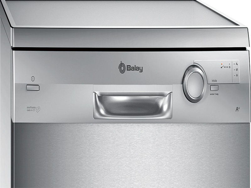 Balay 3VS307IP