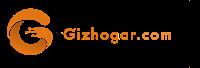 Gizhogar