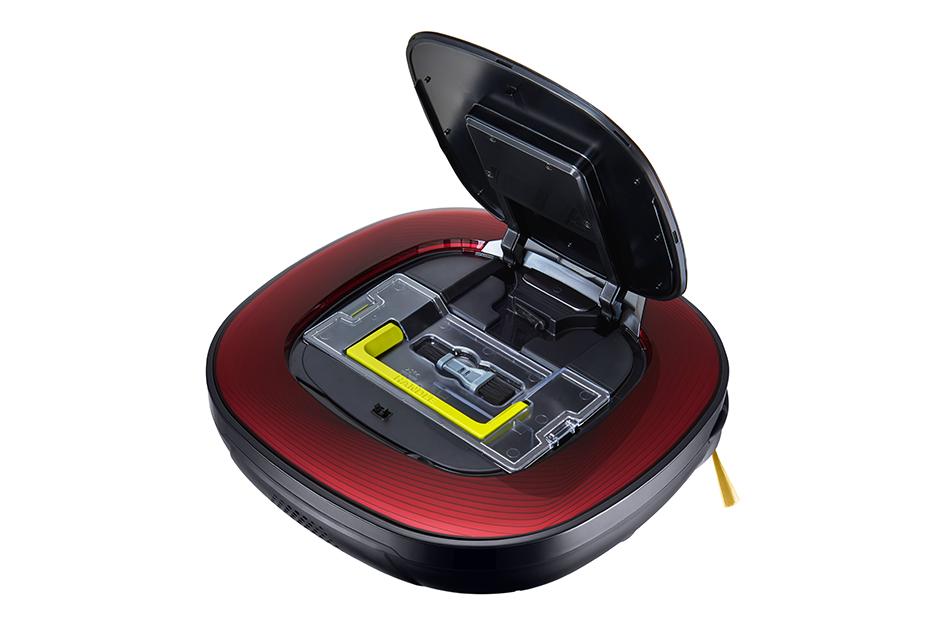 LG VR8602RR