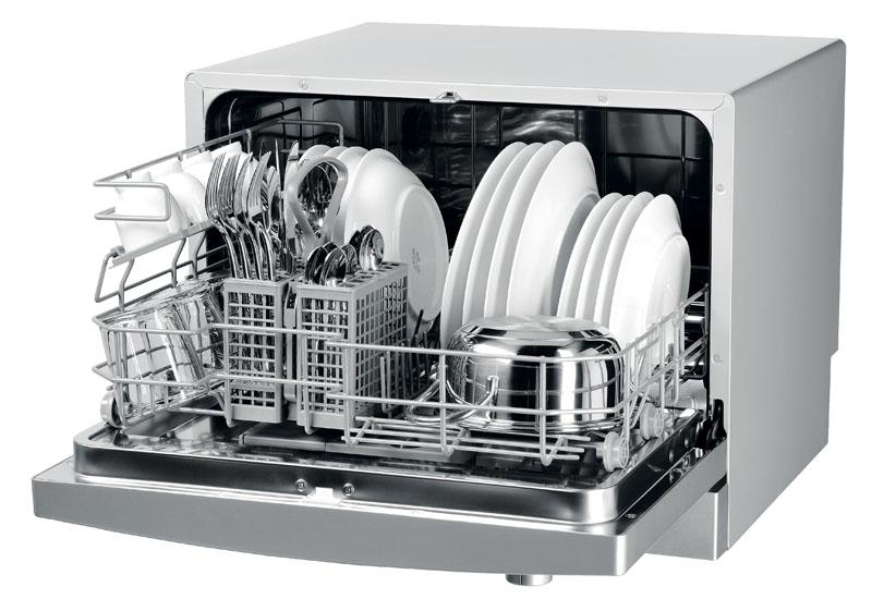 lavavajillas_compacto 1