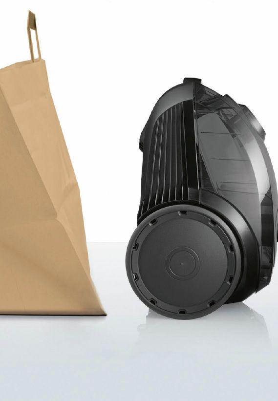 Bosch GL-20