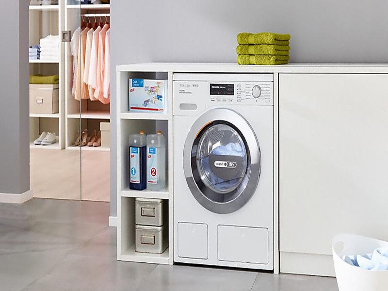 lavasecadora cabecera
