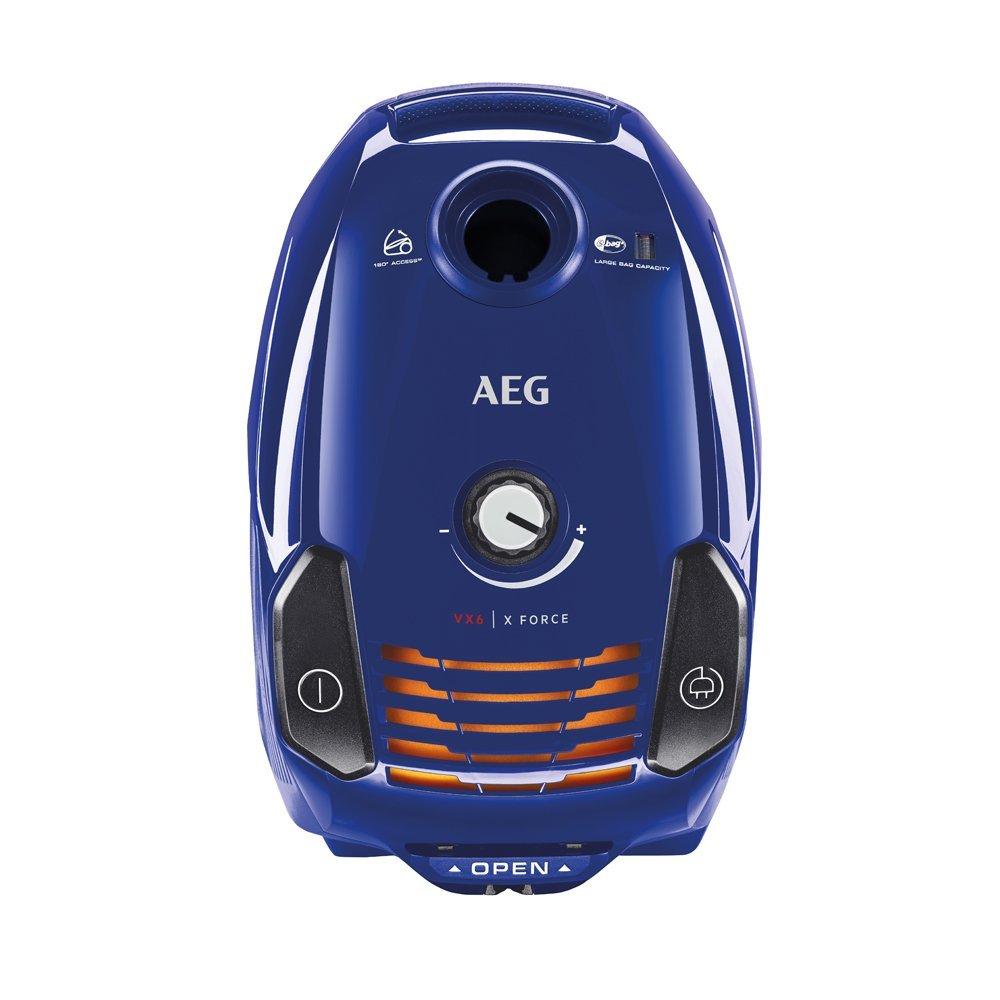 AEG VX6-1-SK-P