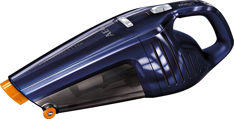 AEG HX6-27BM