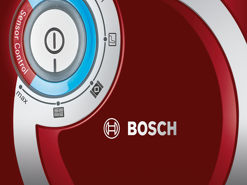 Bosch BGC2U230
