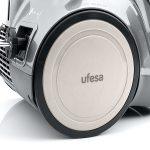 Ufesa AS2300