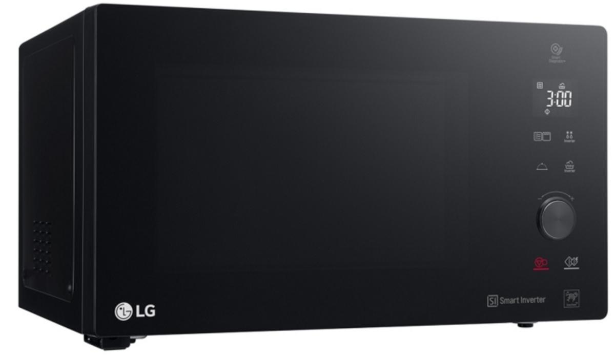 LG MH7265DPS