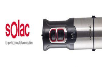 Solac BA5602