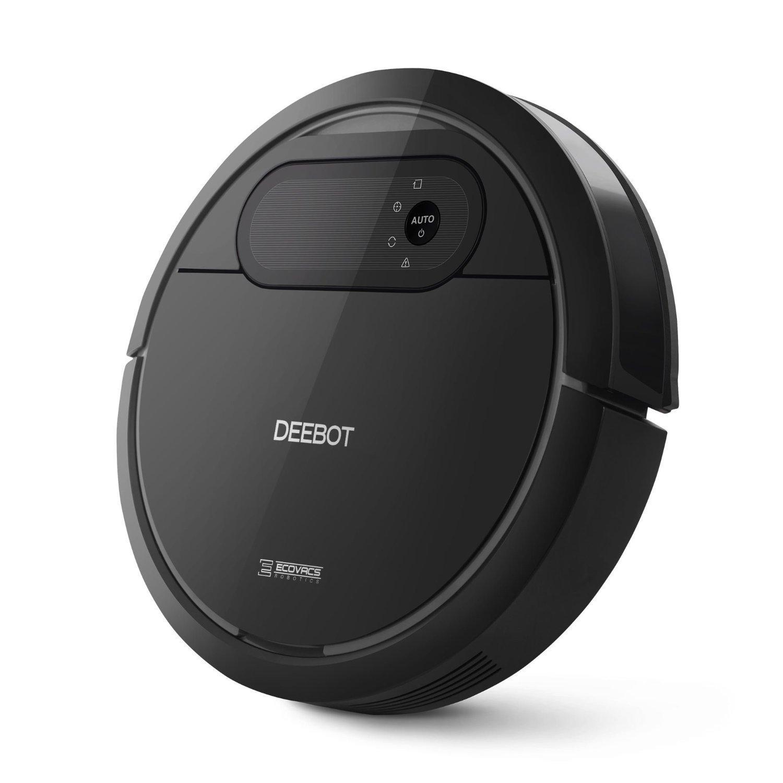 Ecovacs Deebot N78