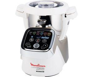 Moulinex HF800A13