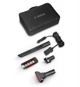 Bosch BHN12CAR