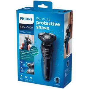 Philips S5250/06