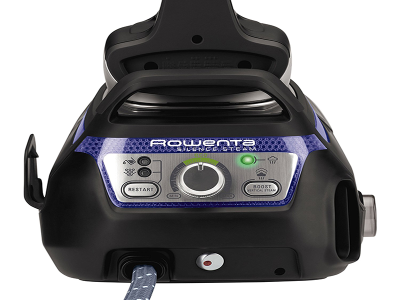Rowenta DG8962F0