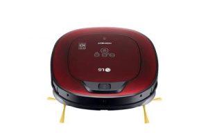 LG VR86001RR
