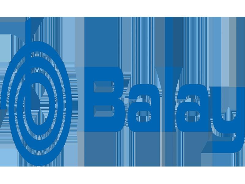 Balay 3KF6600WI