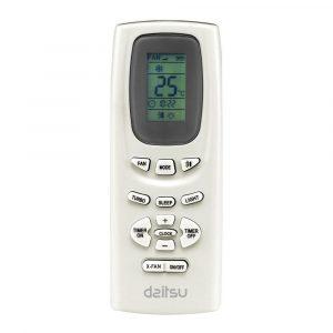 Daitsu ASD12UI-DA