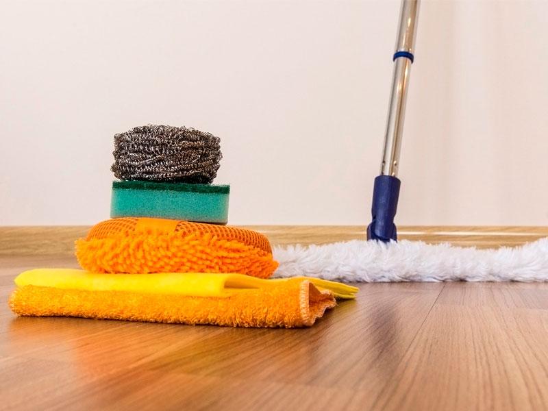 Consejos eficaces para limpiar el suelo y los azulejos - Productos para limpiar azulejos ...