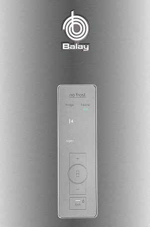 Balay 3KF6876XE