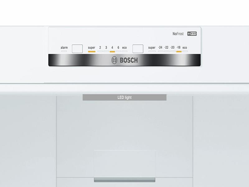 Bosch KGN36VW3A