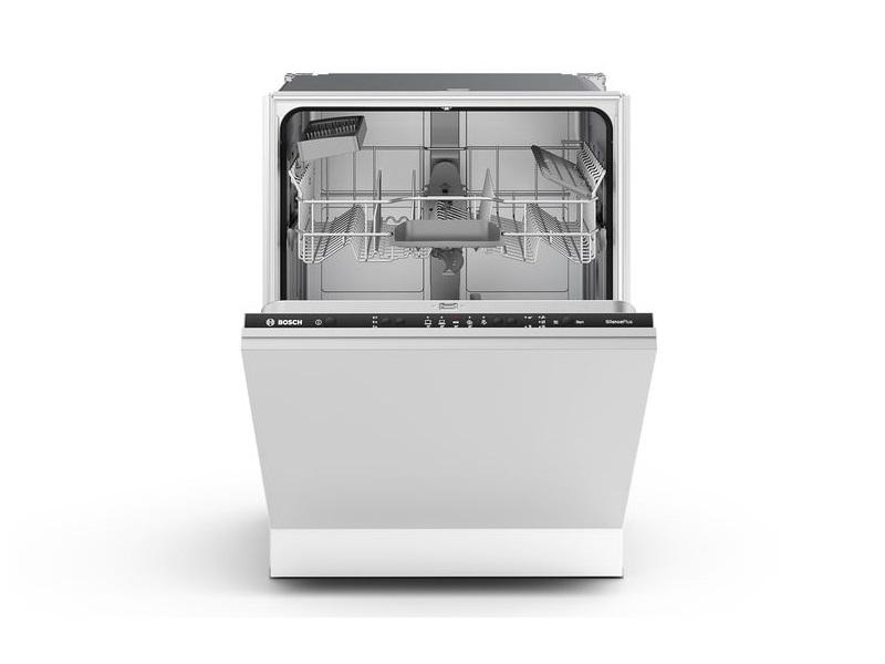 Bosch SMV51E40EU