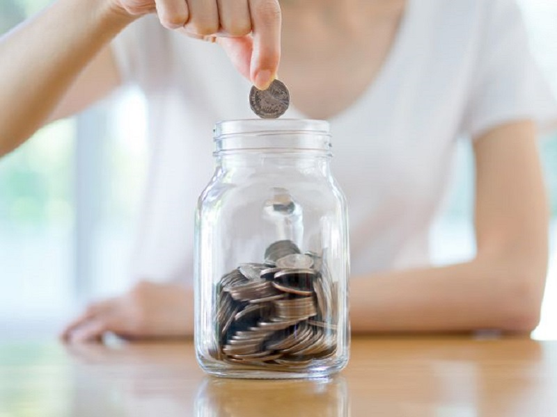 ahorrar en nuestras facturas