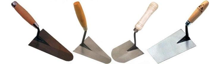 herramientas de bricolaje