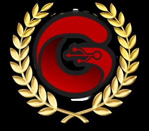 Gizlogic-Awards-GOLD