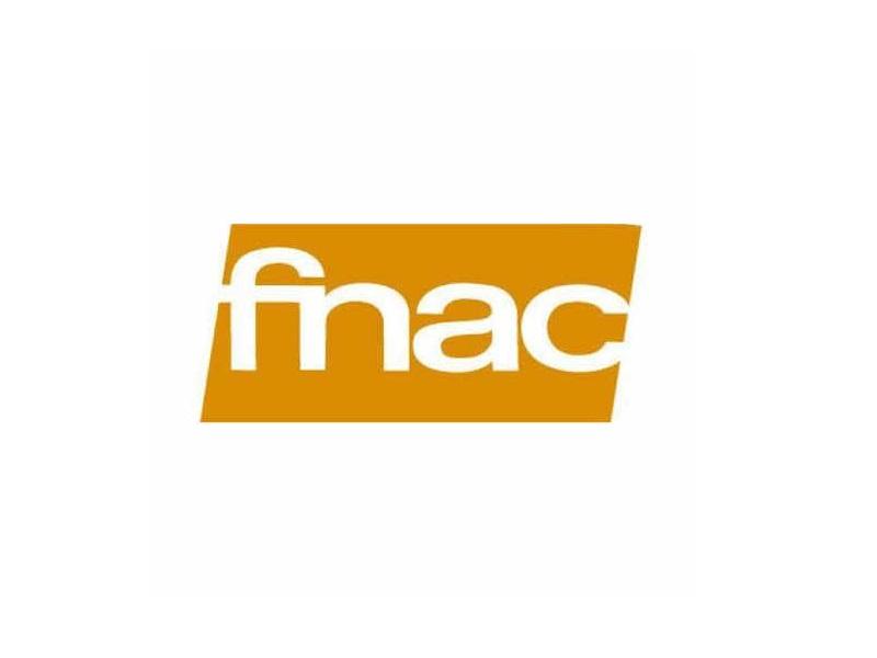 Ofertas en ventilación en FNAC