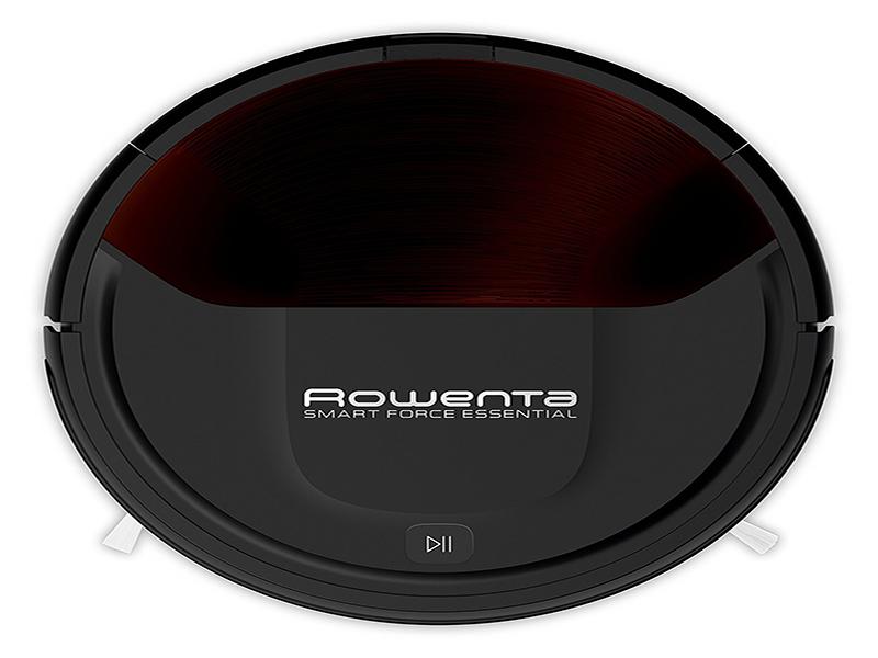 Rowenta RR6925