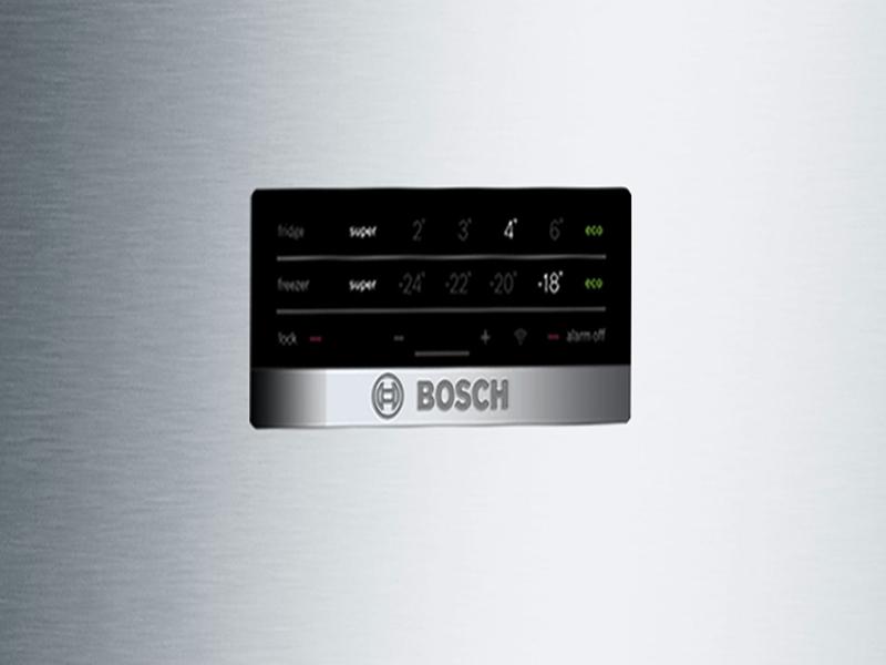 Bosch KGN39XI4P
