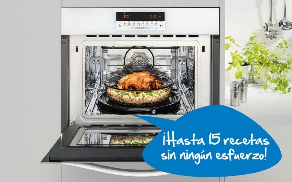 balay_horno_microondas_recetas