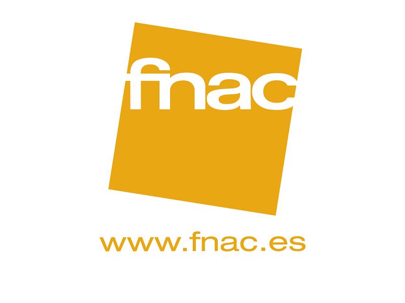 40% de descuento en FNAC