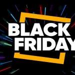 Black Friday de FNAC