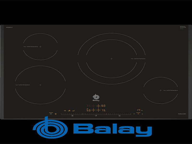 Balay 3EB985LT