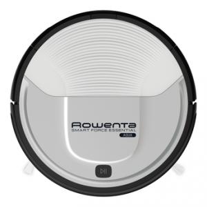 Rowenta RR6976