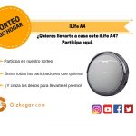 Copia de SORTEO ilife a4