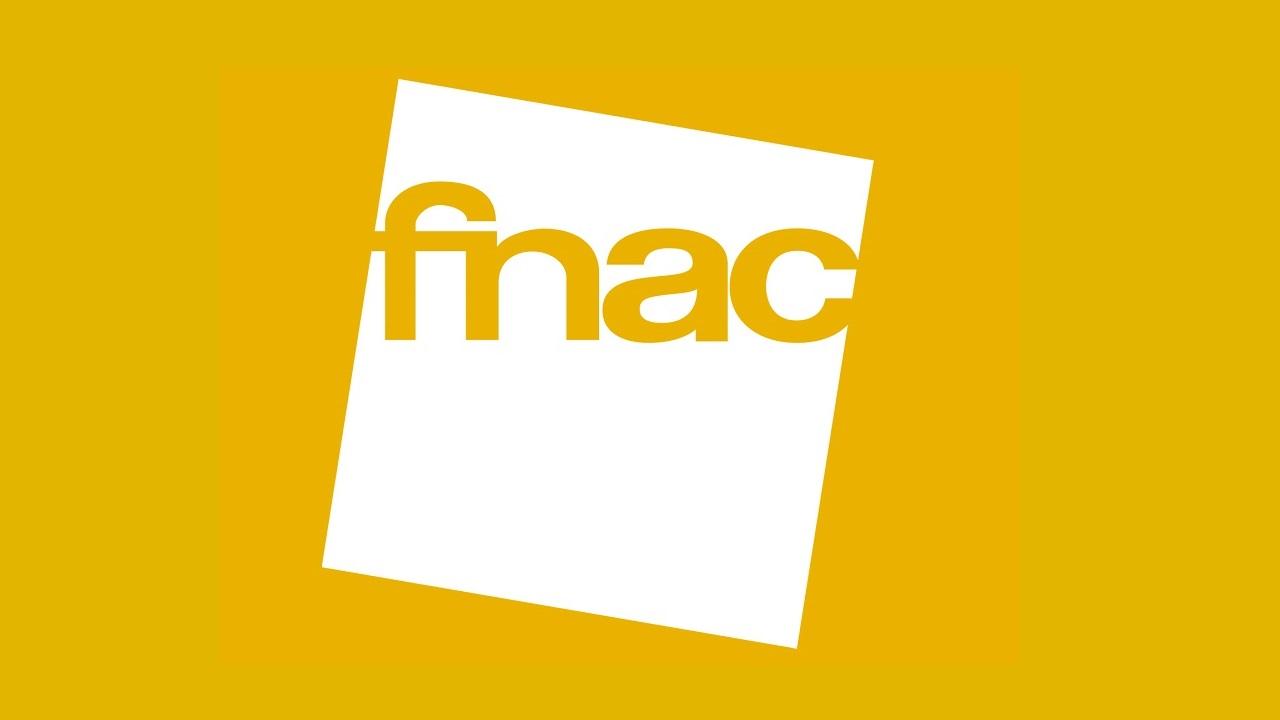 Ofertas en climatización en FNAC