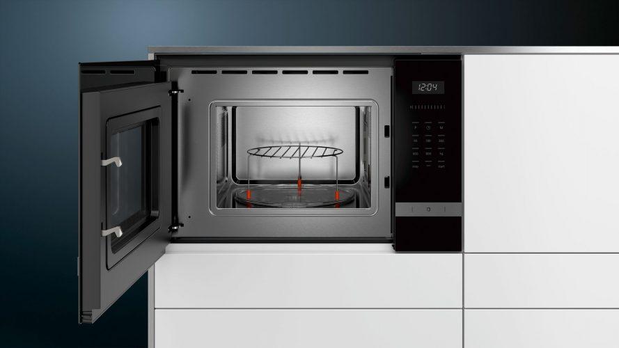 Siemens BE525LMS0