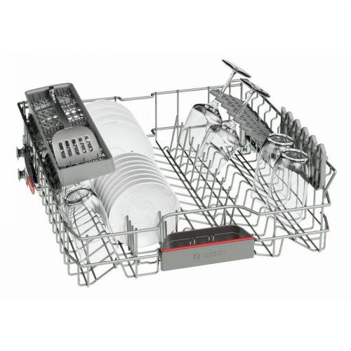 Bosch SMS46JW03E