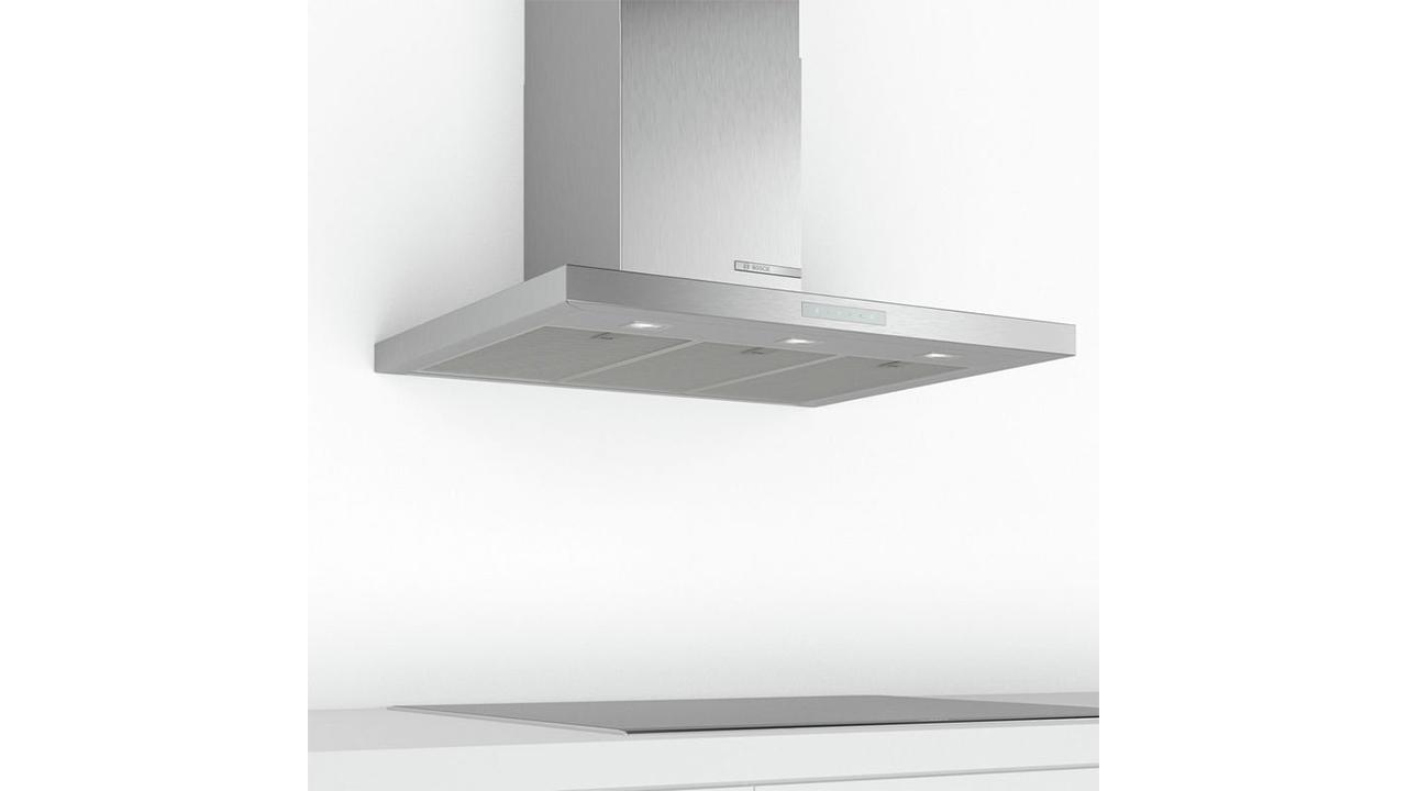 Bosch DWB97CM50