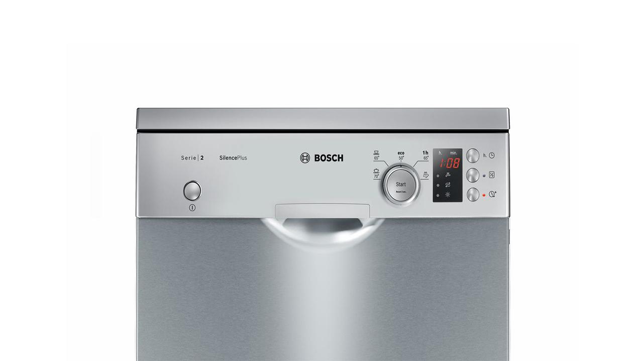 Bosch SPS25CI05E