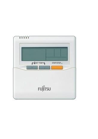 Fujitsu ACY100UIA-LM