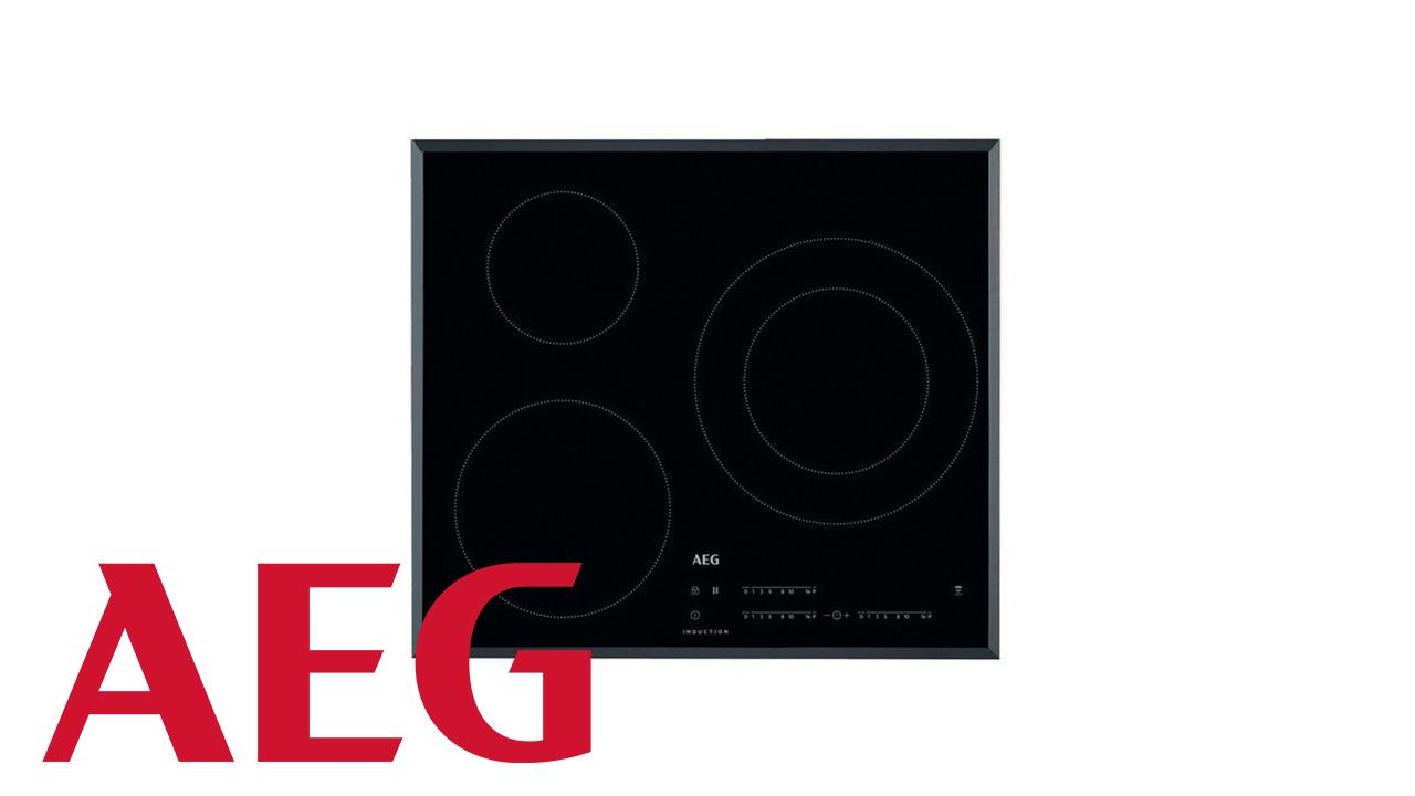 AEG IKB63405FB
