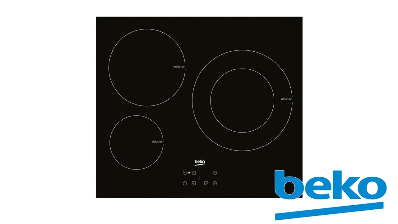 Beko HII63402AT