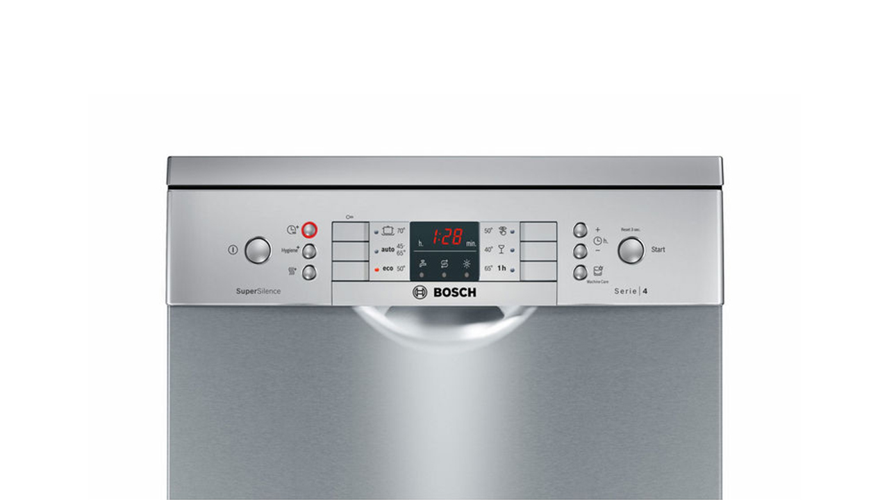 Bosch SPS46MI01E
