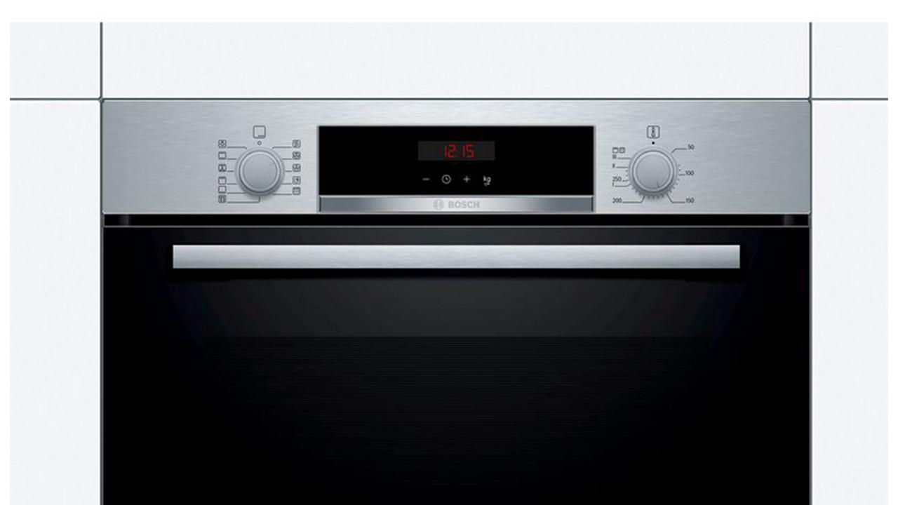 Bosch HBA5740S0