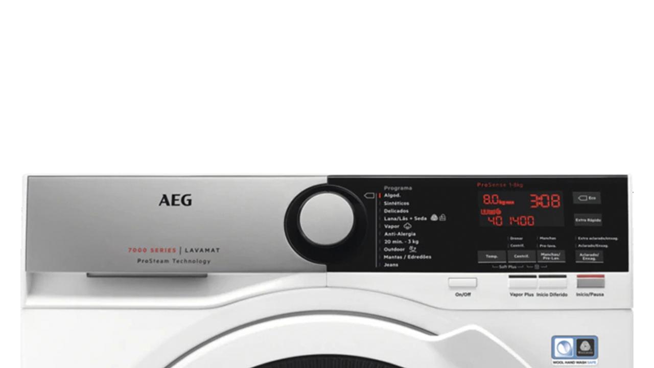 AEG L7FEE841