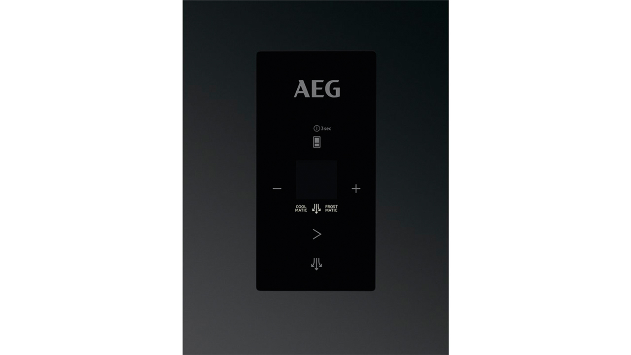 AEG RCB83726MX